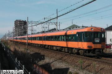 撮影 地 名古屋 線 近鉄